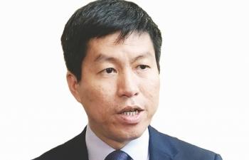 Gian lận xuất xứ là cá biệt nhưng ảnh hưởng tiêu cực  đến xuất khẩu của Việt Nam