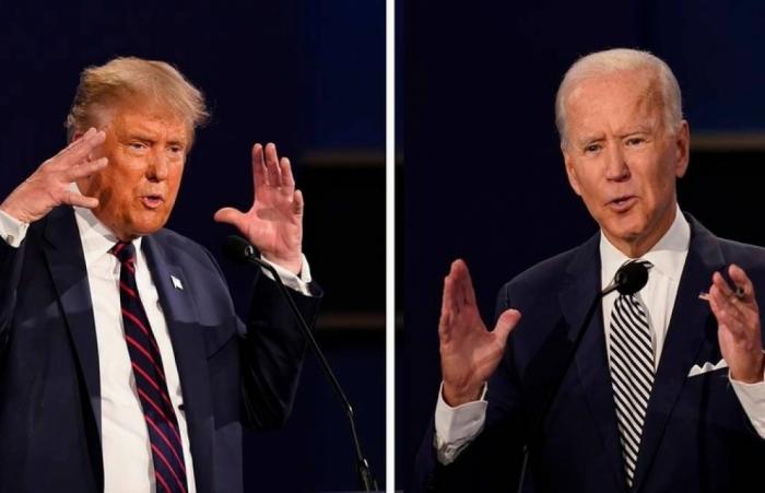 Dư luận Nhật Bản về bầu cử Tổng thống Mỹ trước giờ công bố kết quả