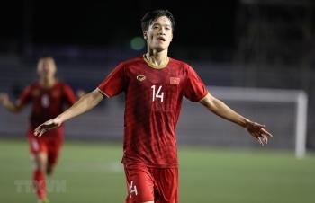 Truyền thông Indonesia nói về trận thua trước U22 Việt Nam
