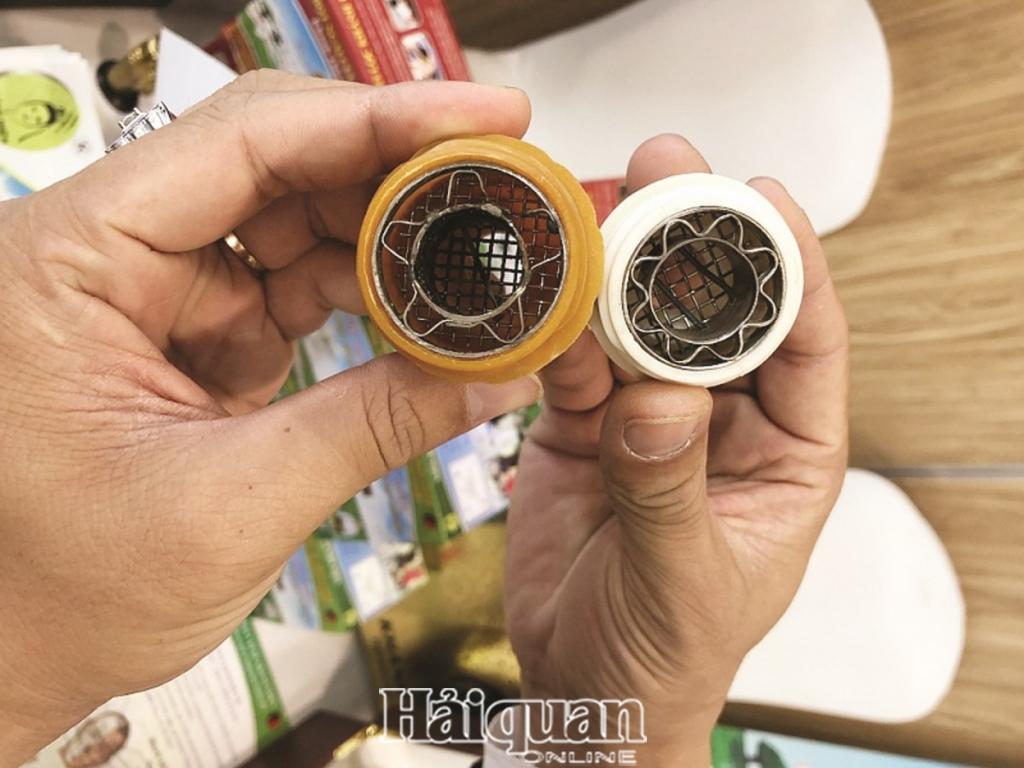 doanh nghiep chu dong thu hep dat song cua hang gia hang nhai 116389