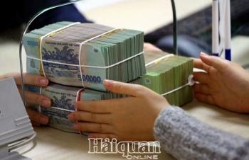 Sẽ sửa điều kiện và thời hạn cho vay tín dụng đầu tư của Nhà nước