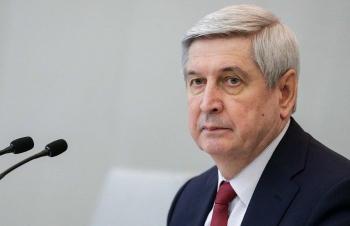 Duma Quốc gia Nga ủng hộ tăng cường quan hệ với Việt Nam