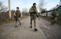 cuoc gap putin zelensky chia khoa cho tien trinh hoa binh o ukraine