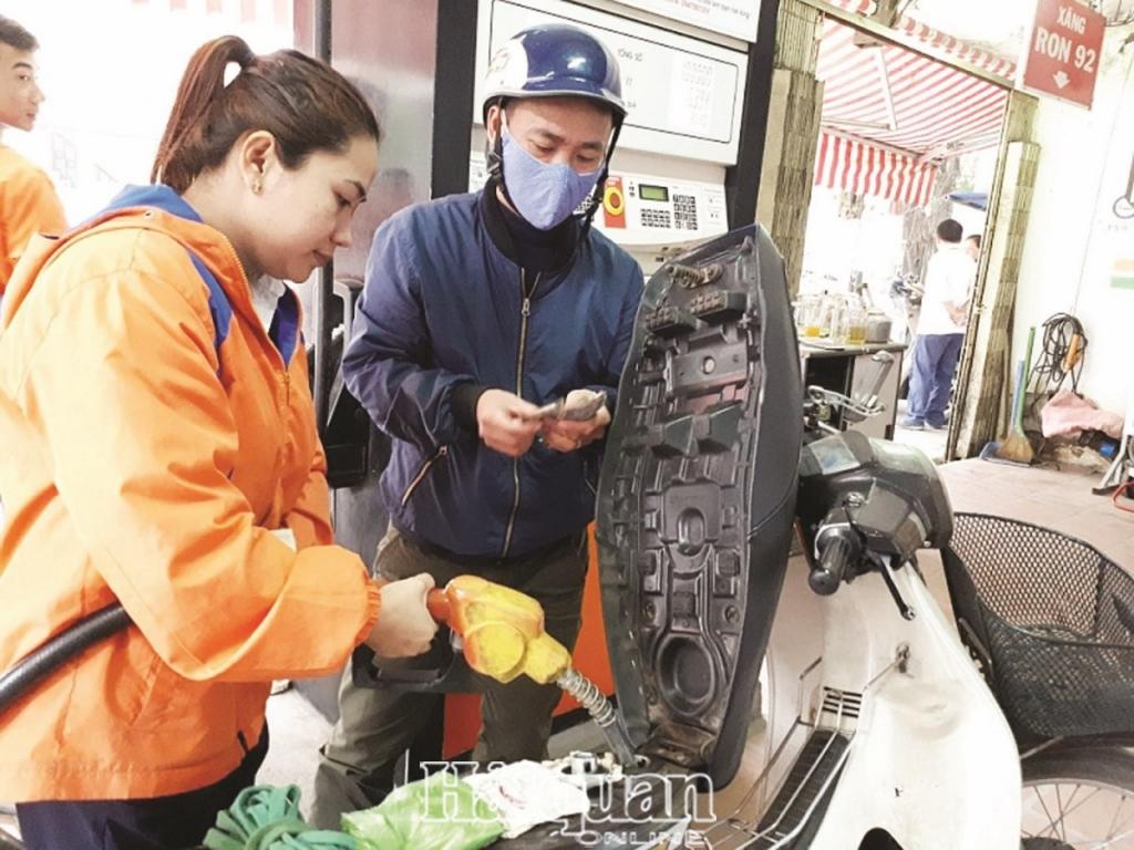0507-8-2524-xyng-dyu-174-baohaiquan