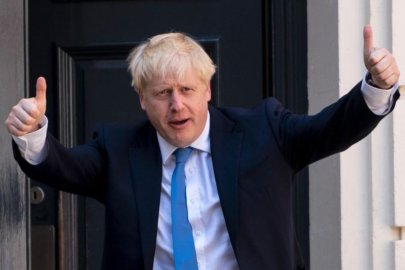 dang bao thu thang lon brexit se duoc hoan thanh