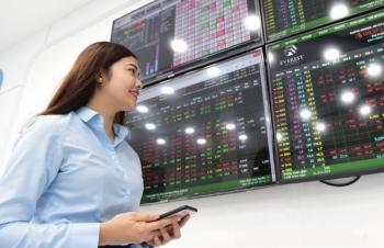 Luật Chứng khoán sửa đổi:  Kỳ vọng sự thay đổi mạnh mẽ  của thị trường