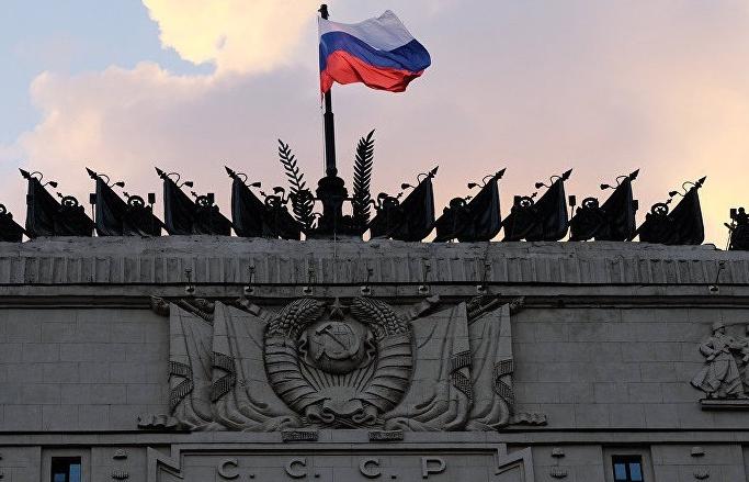Tổng tham mưu trưởng quân đội Nga cảnh báo về xung đột lớn với NATO