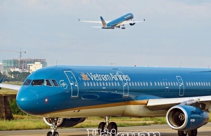 Đường bay thẳng Việt – Mỹ:  Các hãng hàng không chọn chiến lược nào?