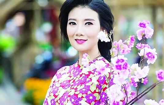 chuyen dong cung dieu hoa trinh kim chi truc nhan hhen nie my uyen