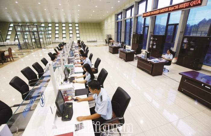Bộ Tài chính ban hành Kế hoạch cải cách hành chính năm 2021