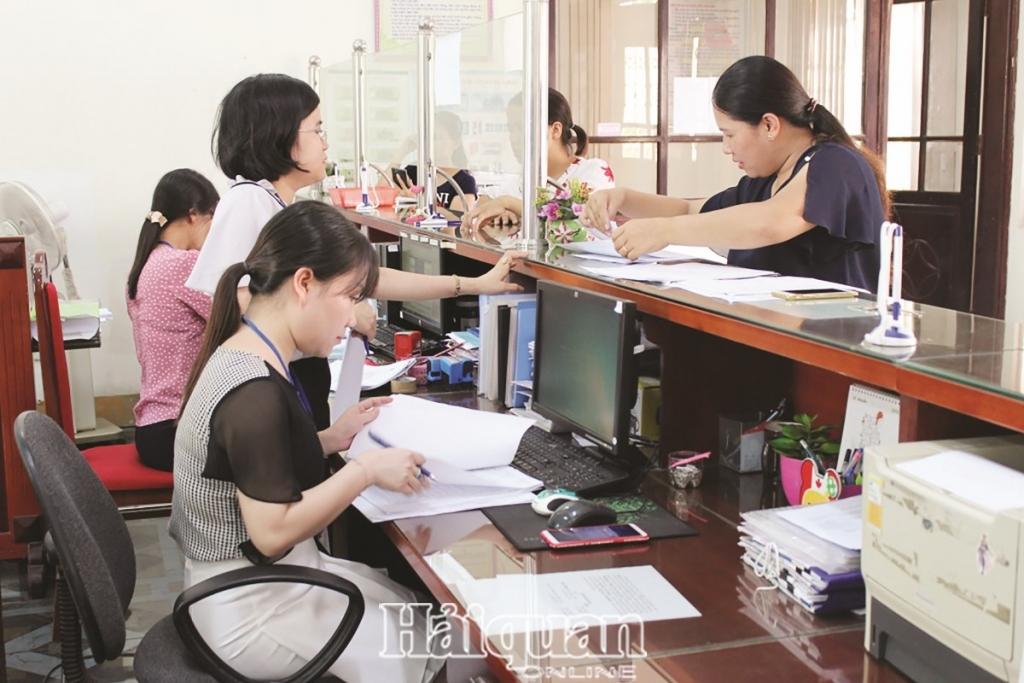 kho bac nha nuoc dam bao hoan thanh dung tien do thuc hien bao cao tai chinh nha nuoc 118133
