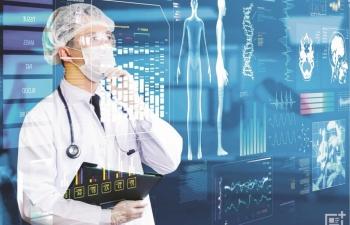 Ngành Y chinh phục kỹ thuật cao,  nâng cao chất lượng phục vụ người bệnh