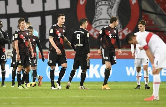 Cục diện các bảng đấu ở Champions League 2020/2021: MU sáng cửa giành vé sớm