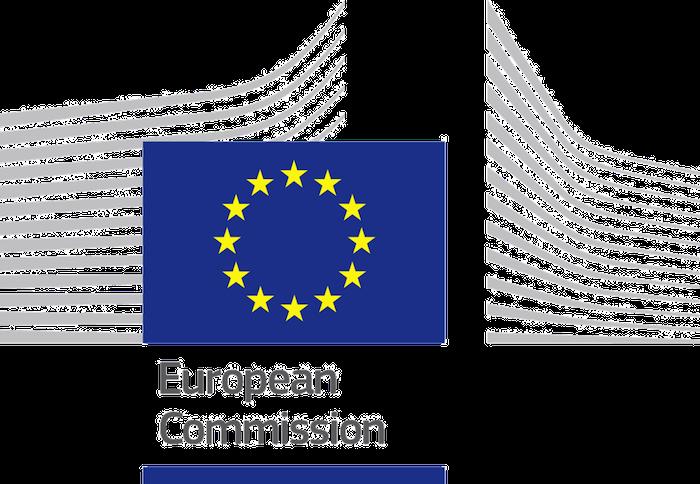 """EC đề xuất """"Cơ chế một cửa"""" nhằm hiện đại hoá và thống nhất quy trình thủ tục hải quan"""