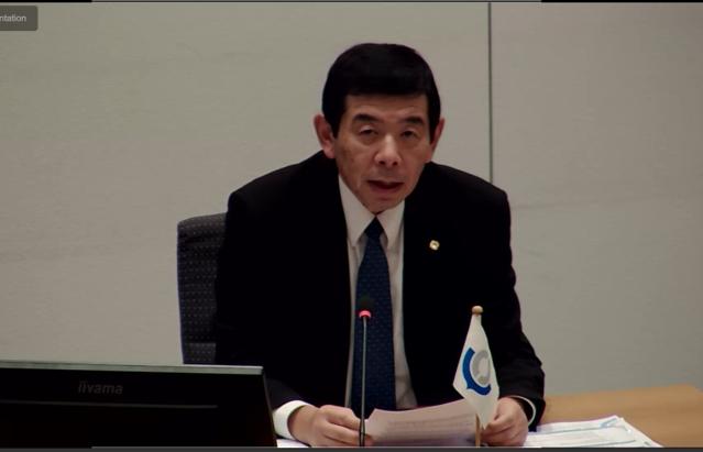 WCO: Thúc đẩy tính cạnh tranh, an toàn và bền vững của các khu vực thương mại tự do