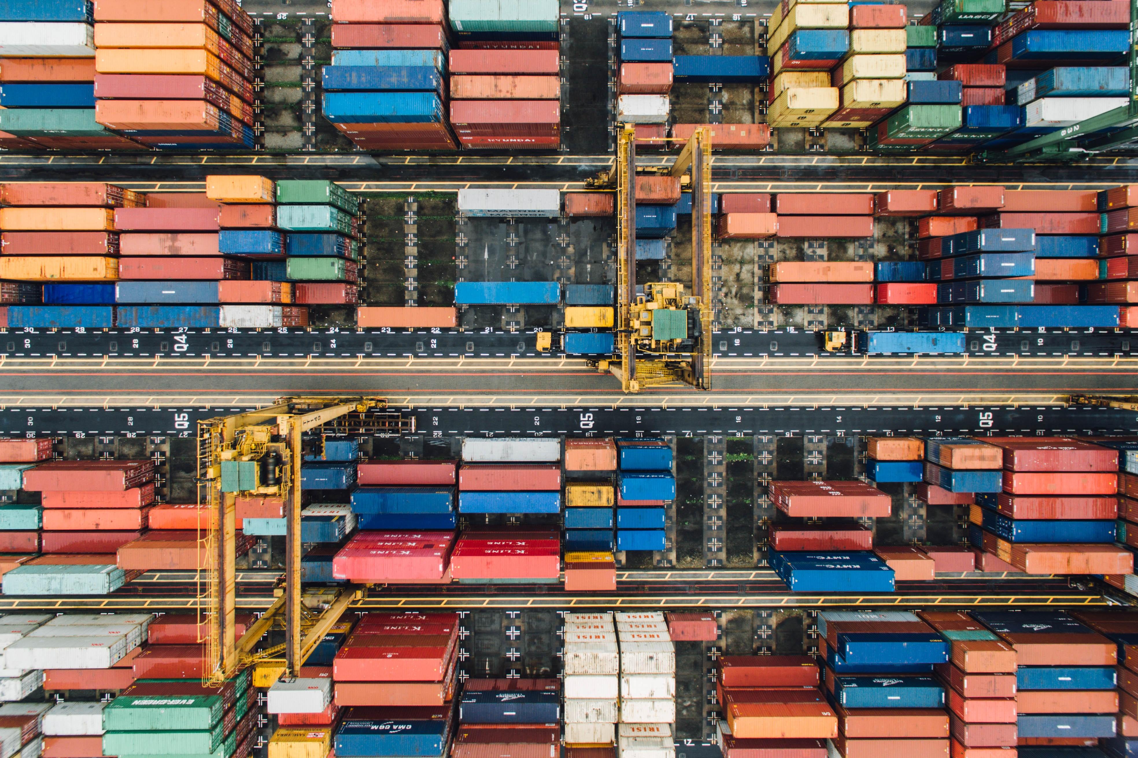 Tổ chức Hải quan thế giới phát hành trực tuyến bộ tài liệu thương mại điện tử