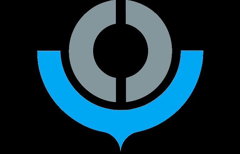 WCO phát hành Mô hình Dữ liệu phiên bản 3.10.0