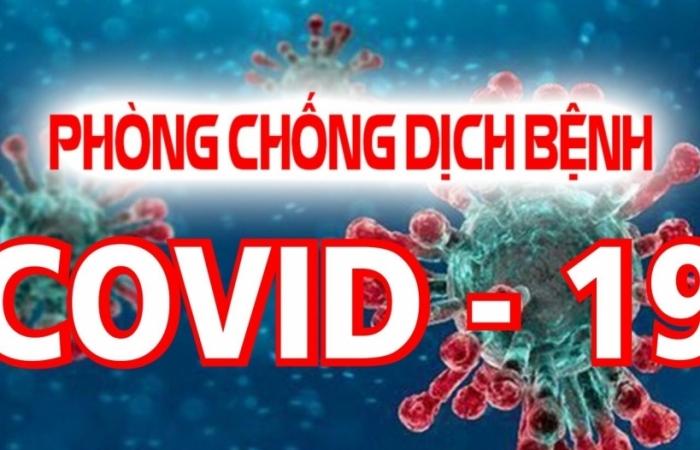 Hải Dương, Quảng Ninh, Hà Nội giám sát chặt việc đầu cơ, găm hàng phòng dịch