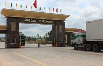 Quảng Ninh giám sát chặt dịch tả lợn châu Phi tại cửa khẩu