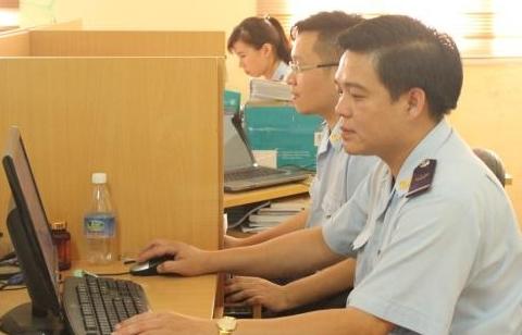 """Hải quan Quảng Ninh nâng cao kỹ năng """"hậu kiểm"""" cho cán bộ, công chức"""