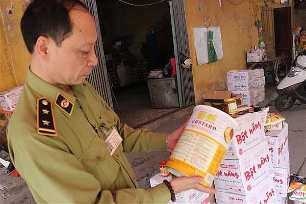 kien nghi thu hoi website thuong mai dien tu vi pham
