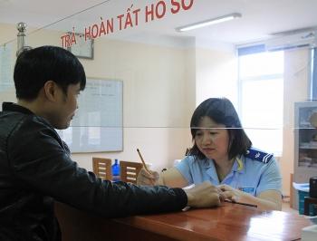 Hải quan Quảng Ninh tiếp tục cải cách để thu hút doanh nghiệp