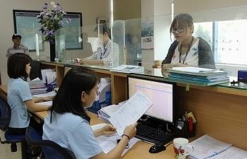 Hải quan Bắc Ninh thu hơn 3,3 tỷ đồng từ xử lý vi phạm hành chính
