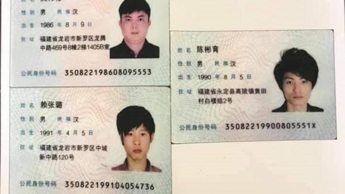 Quảng Ninh: Khởi tố 5 đối tượng đưa người nhập cảnh trái phép