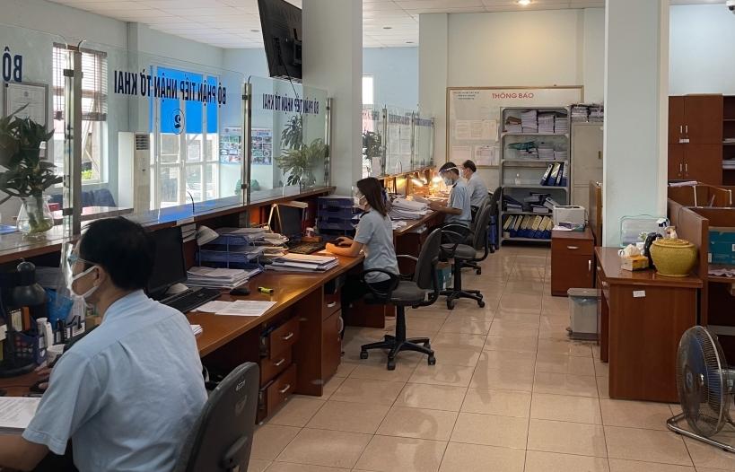 Bắc Giang: Khoảng 60-70% doanh nghiệp xuất nhập khẩu trở lại