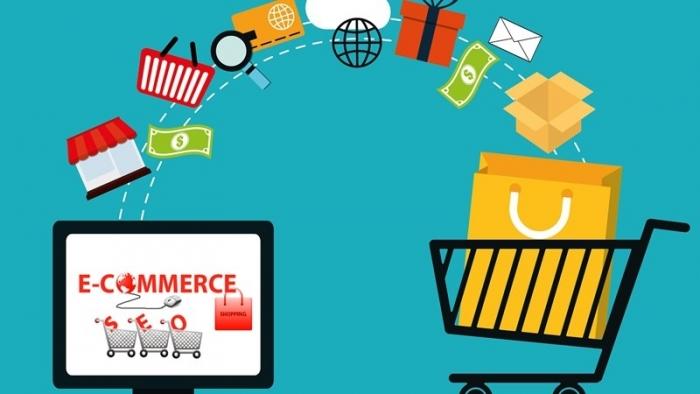 Công khai mua bán hàng lậu, hàng giả trên Facebook, Zalo