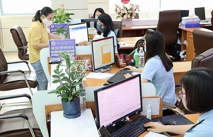 Tập trung nguồn nhân lực, thời gian hoàn thiện dự thảo Nghị định kiểm tra chuyên ngành
