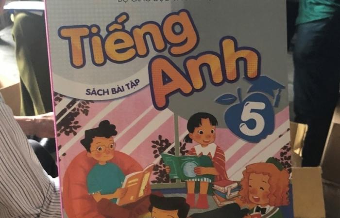 Hà Nội: Tạm giữ 15.000 xuất bản phẩm và 27.200 cuốn sách giáo khoa các loại