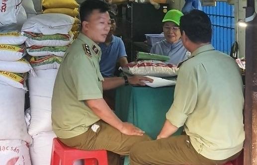 Đà Nẵng: Giám sát gần 600 cơ sở kinh doanh trang thiết bị y tế