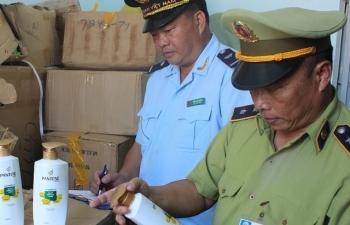 Hải quan Quảng Ninh bám sát địa bàn để ngăn hàng lậu