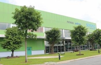 Sonova Operatinons Center Việt Nam được gia hạn chế độ ưu tiên