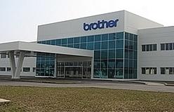 Công ty Brother Việt Nam được gia hạn chế độ ưu tiên