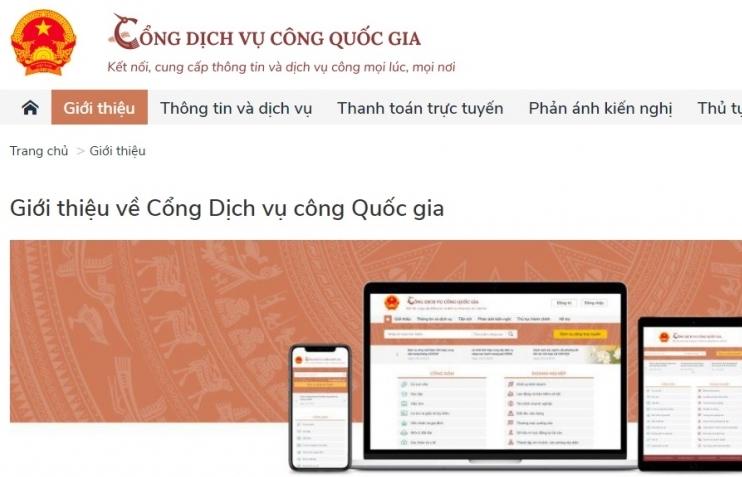 Hải quan Quảng Ninh triển khai dịch vụ công trực tuyến