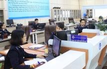 Hải quan Quảng Ninh xử lý gần 5.000 hồ sơ dịch vụ công trực tuyến