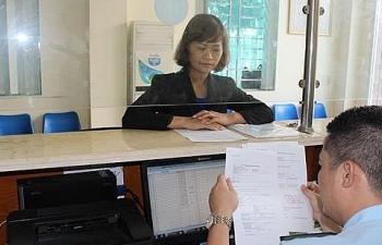 """Hải quan Bắc Ninh hưởng ứng """"Chiến dịch làm cho thế giới sạch hơn năm 2019"""""""