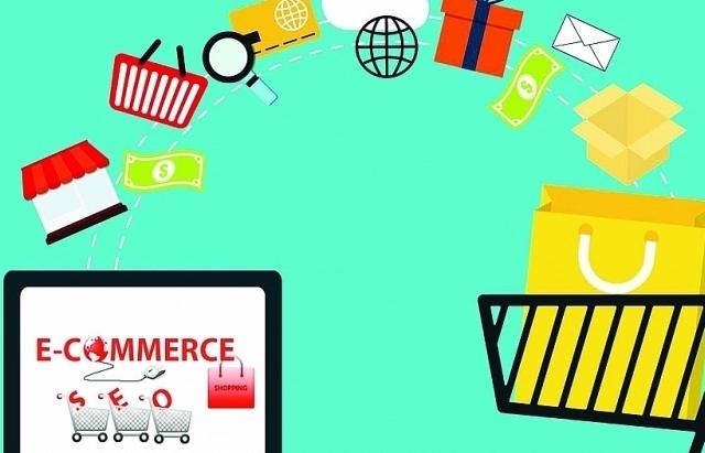 Kịp thời xử lý các đối tượng lợi dụng hoạt động thương mại điện tử