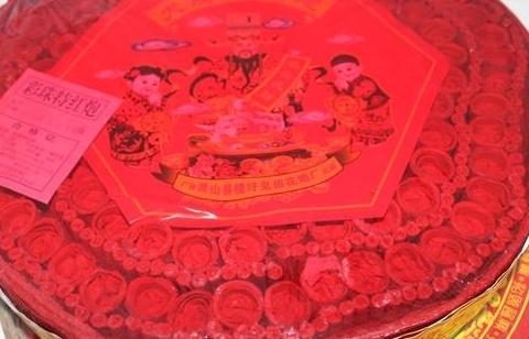 Quảng Ninh: Thắt chặt kiểm soát buôn lậu, vận chuyển trái phép pháo dịp cuối năm