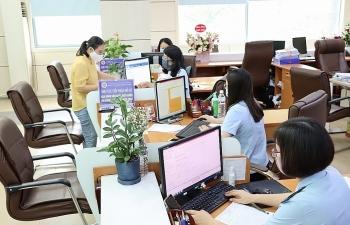 Hải quan Quảng Ninh kết nối giám sát tự động với 23 kho, bãi, cảng