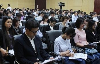 Hướng dẫn xác định trị giá, xuất xứ hàng hóa cho doanh nghiệp Nhật Bản
