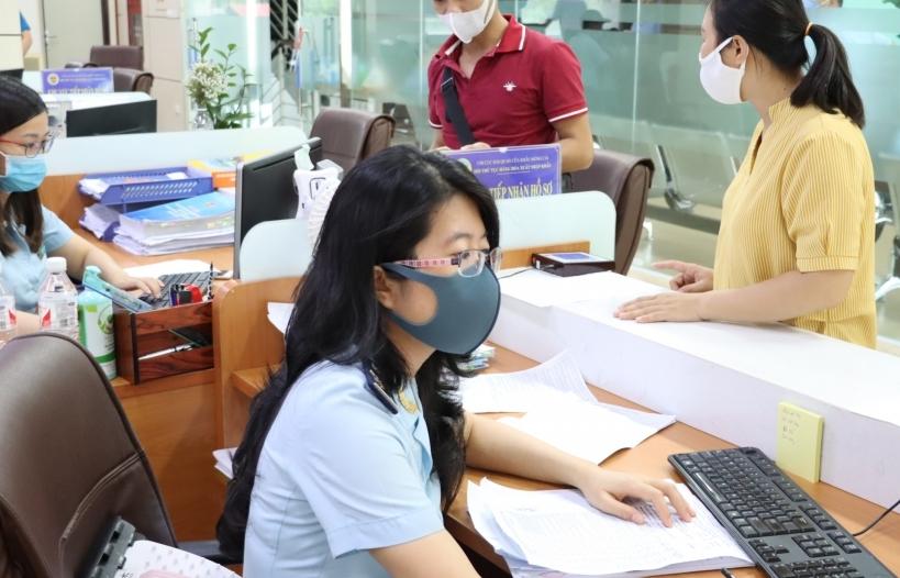 Hải quan Quảng Ninh có 383 doanh nghiệp tham gia dịch vụ công trực tuyến