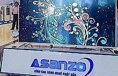 Khẩn trương vào cuộc để sớm có kết luận vụ Asanzo