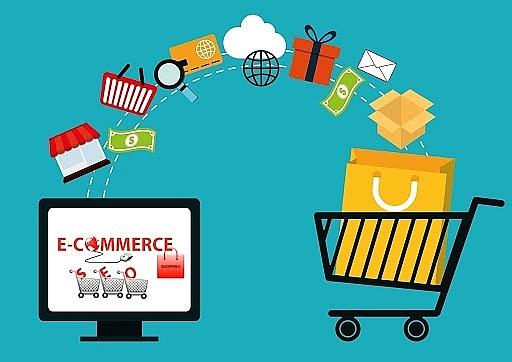 Việt Nam là một trong những thị trường thương mại điện tử phát triển năng động nhất trong khu vực