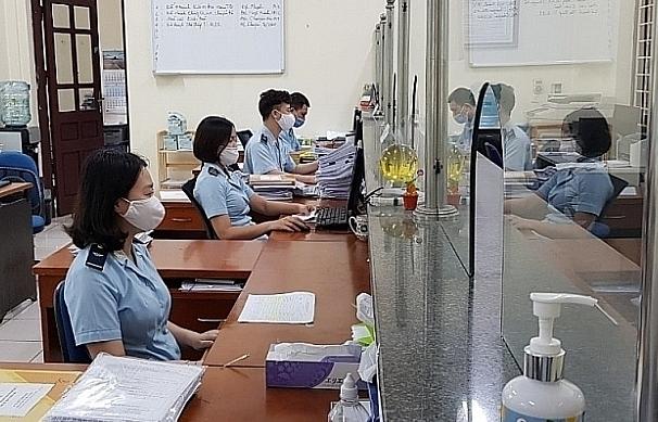 Hải quan Bắc Ninh tăng thu hơn 11,7 tỷ đồng từ hậu kiểm