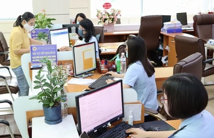 Công ty Đức Hiếu bị phạt hơn 160 triệu đồng vì khai sai tên, số lượng hàng hóa