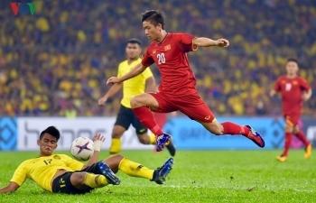 Đội hình có thể giúp ĐT Việt Nam gây địa chấn trước ĐT Nhật Bản