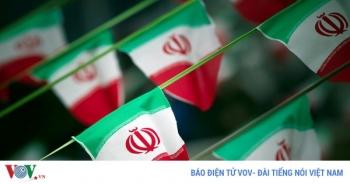 Thỏa thuận hạt nhân Iran: Khi Iran và châu Âu cùng cố níu kéo